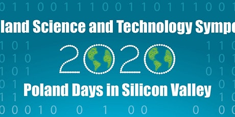 SILICON VALLEY POLAND DAYS 2020 – ARTIFICIAL INTELLIGENCE AND AUGMENTED REALITY tickets