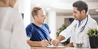 Maximizing Your Social Security Benefits