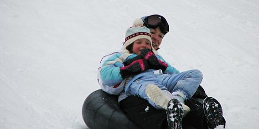 Newcomers & Family Winter Fun Excursion to Village Vacances Valcartier