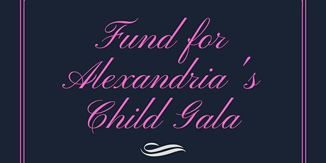 Fund for Alexandria's Child Gala tickets