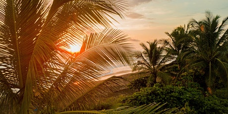 Lunch and Learn: Study Abroad in Costa Rica tickets