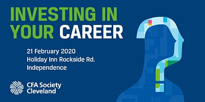 Investing in Your Career, Career Day for Students and Employers