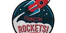 El Rincon School Tour