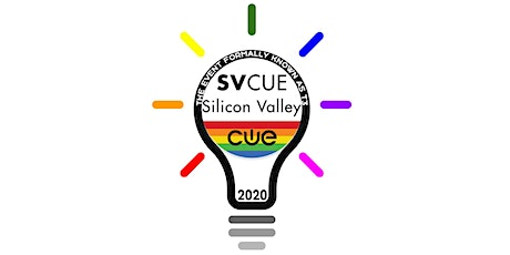 SVCUE's Annual Event 2020 #TEFKAT tickets