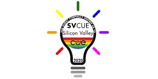 SVCUE's Annual Event 2020 #TEFKAT