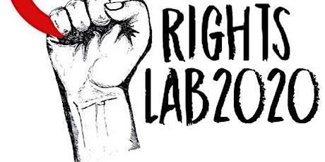 Human Rights Lab Hackathon tickets