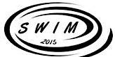 SWIM2020