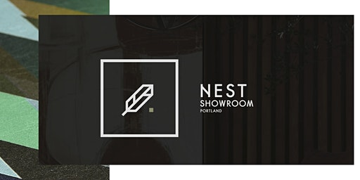 NWSID Now - Nest Showroom Trunk Show