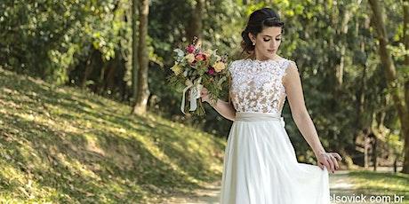 OFICINA : Fotografia de Casamento  &  Negócios com Celso Vick ingressos
