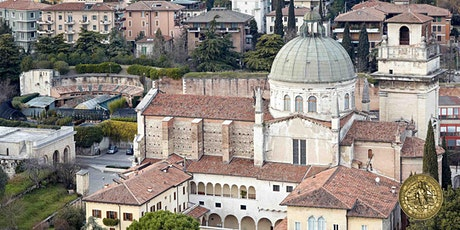 Itinerario Sanmicheliano tickets