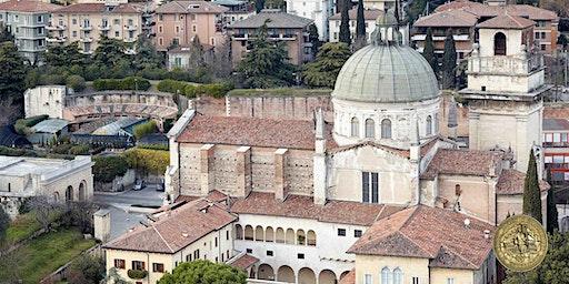 Itinerario Sanmicheliano