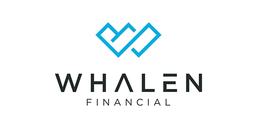 Whalen Income for Life Retirement Workshop
