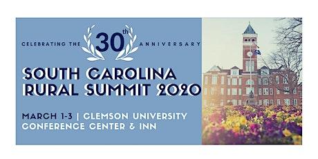 Rural Summit 2020 tickets