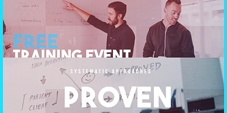 Digital Marketing Foundations Workshop tickets