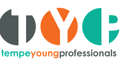 Tempe Young Professionals Spring Training Takeover 2020