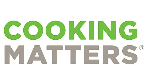 Cooking Matters for Child Care Professionals - Yuma, CO