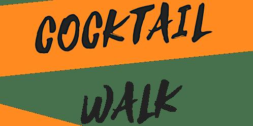 Downtown Bismarck Cocktail Walk 2020