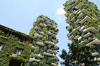 Greener Cities, Healthier Lives Seminar tickets
