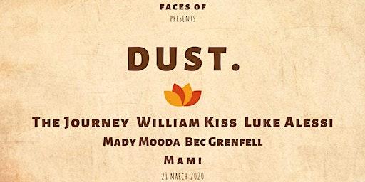 DUST. Festival