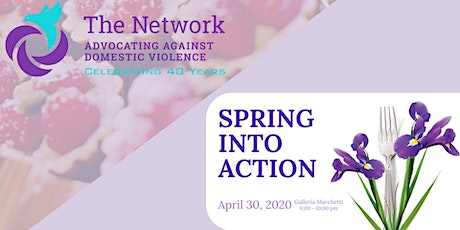 Chicago Chefs Spring Into Action tickets