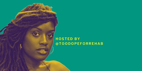 Sound & Lyrics All Genre Open Mic: 4th Tuesday's Hosted by @TooDopeforRehab tickets