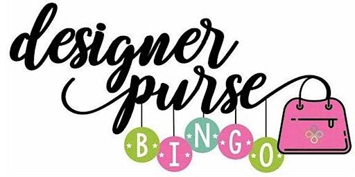 KBES PTA Designer Purse Bingo & Tricky Tray