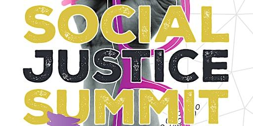 CSUSB Social Justice Summit 2020
