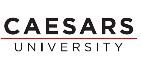 Caesars Entertainment - FREE Citizenship Classes!  February 2020 tickets