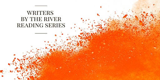 Writers by the River Reading Series Featuring Lee Herrick