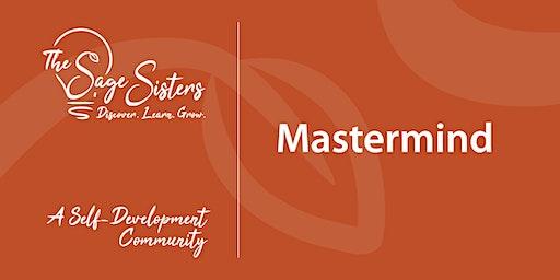 The Sage Sisters Mastermind