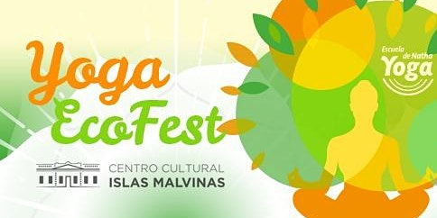 Yoga Eco Fest