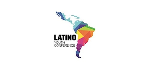 2020 Latino Youth Conference  (Student Registration)