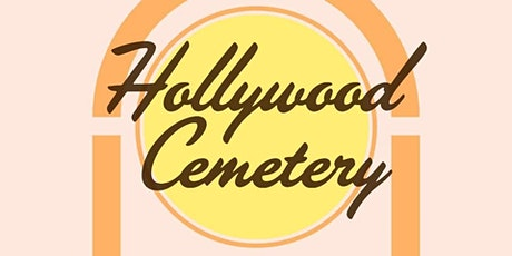 Hollywood Cemetery, Plastic Nancy, The Mitras, Big Loud Awful Sound tickets