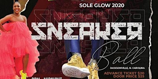 Sole Glow 2020