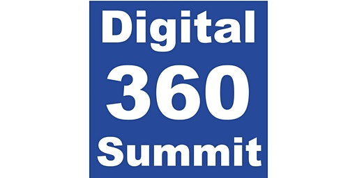Digital 360 Summit 2020