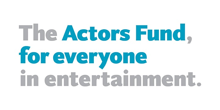 Tax Talk: How AB5 Affects Minors in Entertainment image