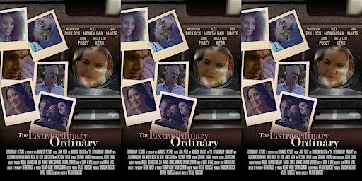 Pre-screening: The Extraordinary Ordinary