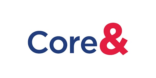 Core& Industry Briefing - Introducing Core& Combined