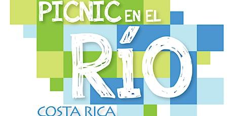Pic Nic en el Río 2020 entradas