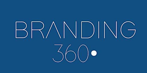 Branding 360•