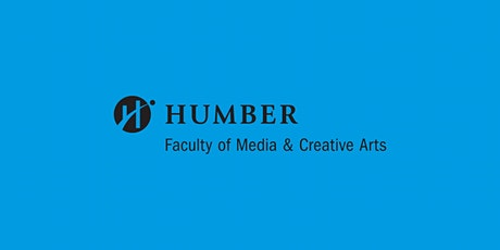 Artist in Residence Showcase Presented by Humber Music tickets