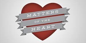 Matters of the Heart Revival and Lunchoen