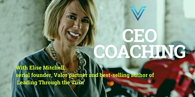 Should You Get A CEO Coach in 2020?