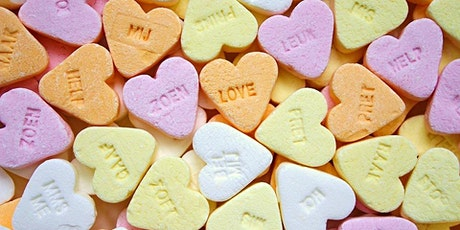 Valentine's Parent's Night Out tickets
