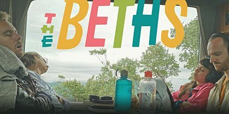 The Beths w/ Weakened Friends tickets