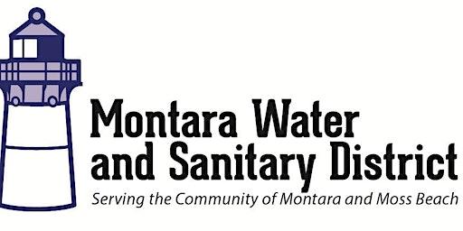 Montara Water and Sanitary District Spring System Tour