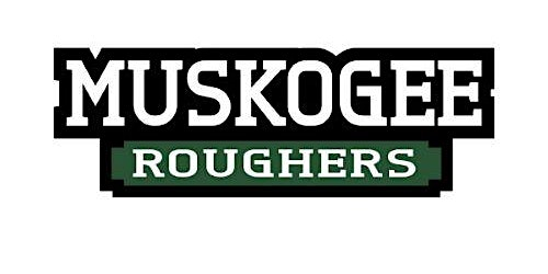Muskogee Class of 2000 20th Reunion