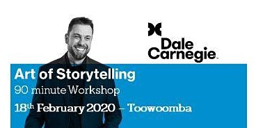 The Art of Storytelling and Effective Presentations