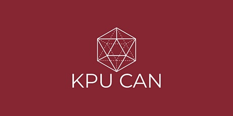 KPU Case Analysis Network | LAUNCH EVENT tickets
