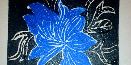 Printmaking Techniques for Secondary Teachers 7th Feb 2020 tickets